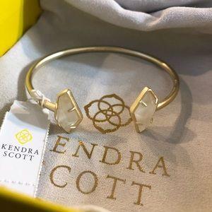 Kendra Scott | Lilith Cuff bracelet
